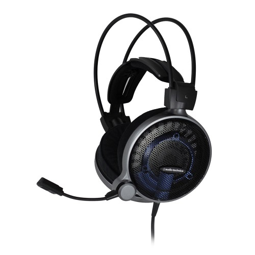 Communication Headsets