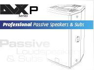 DVX Passive