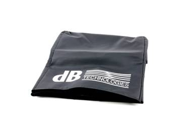 Bag, Covers