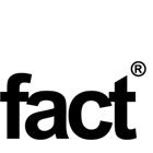 fact series
