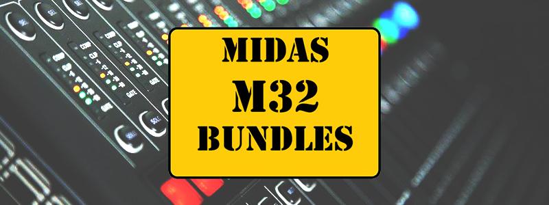 M32 DEALS MARCH 2019 (B2B only)