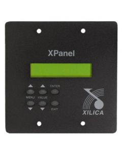 XP-Panel