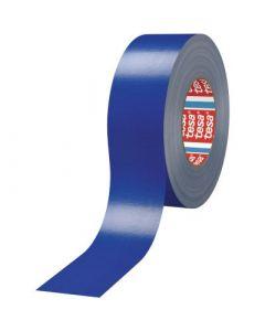 4688-Blau