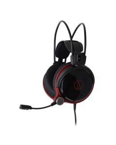 ATH-AG1X