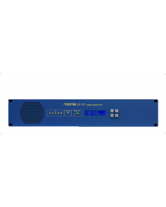 DL151 Fixed Format I/O Unit