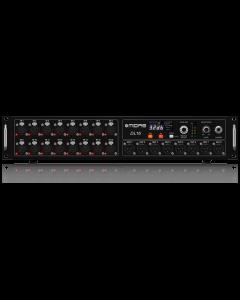 DL16 I/O Unit