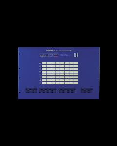 DL351 Modular I/O Unit