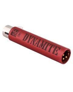 DM1 Dynamite