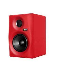 Gibbon 5 Red