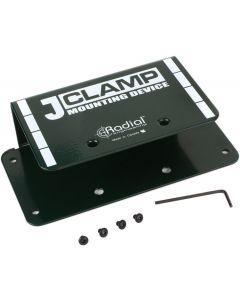 J-Clamp (B-STOCK)