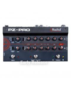 PZ-Pro