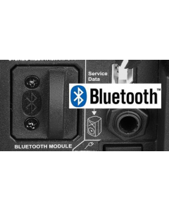 Ready 4 Bluetooth Module