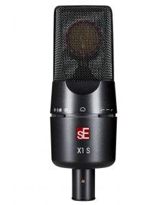 sE-X1S