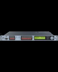 XD-4080-M