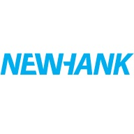 NEWHANK
