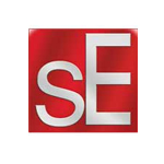 SE Electronic