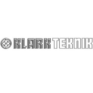 KLARK_TEKNIK_LOGO