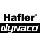 Hafler / Dynaco