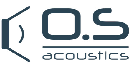 O.S Acoustics