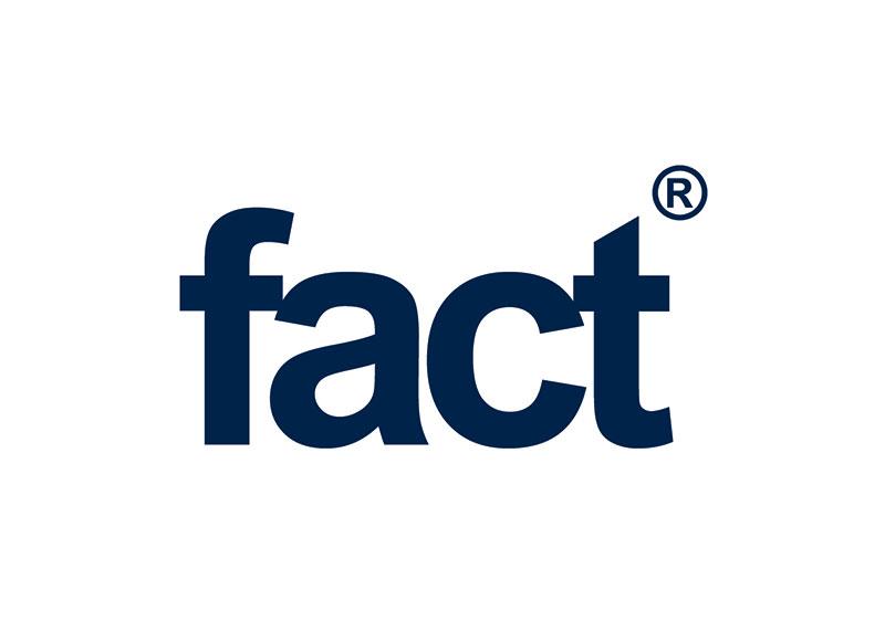 fact signature series