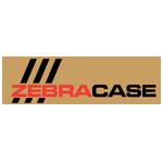ZebraCase