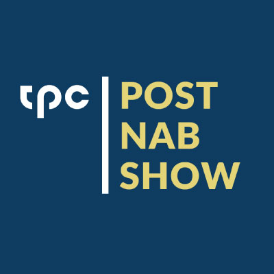 tpc Post Nab