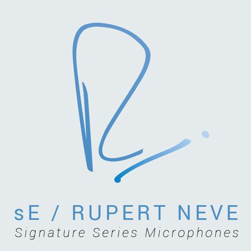 sE Rupert Neve