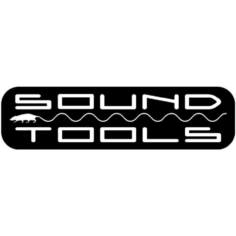 Sound Tools