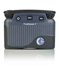 FreeSpeak II Beltpack 1,9 GHz