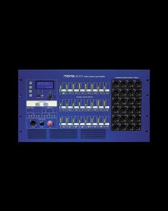 DL431 Input Splitter Unit