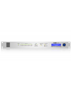 DN9680 AES50 Extender