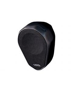 Indigo 6 Pro