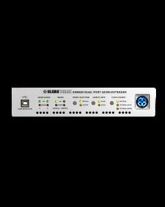 DN9620 AES50 Extender