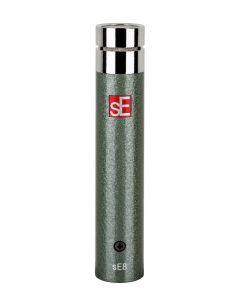 sE-8 VE Stereo Pair