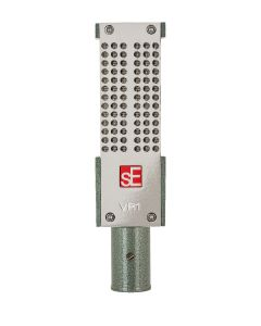 VR1 VE