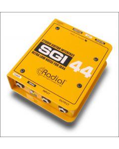 SGI44
