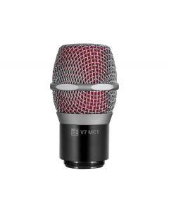 V7 MC1