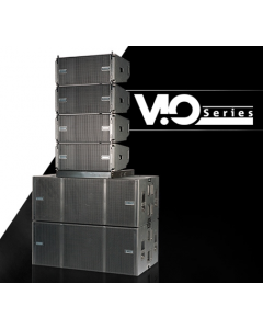 VIO System