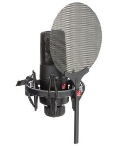 sE-X1S Vocal Pack