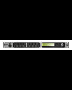XD-8080