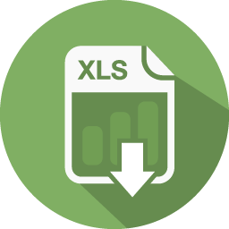 Download XLS Aktion