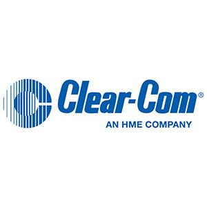 ClearCom