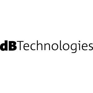 db Technologies