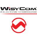 WISYCOM